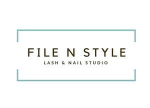 File n Style Studio